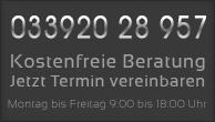 Telefon Info Hotline